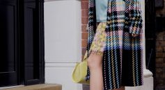 5-key-autumn-trends-to know
